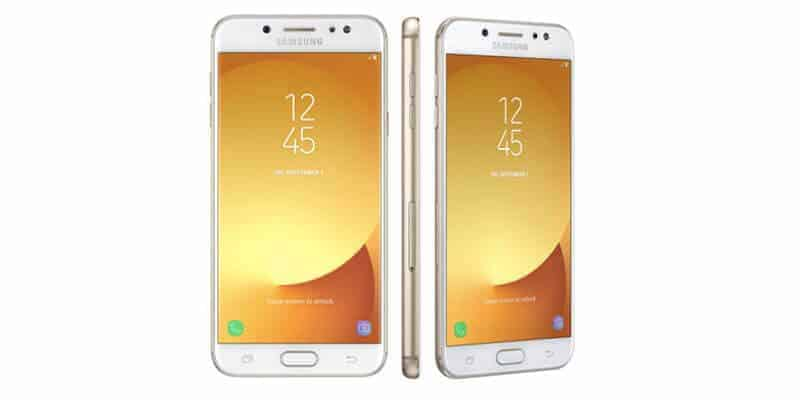 samsung-galaxy-j7-plus-7